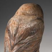 Raye-Owl-6-2014_kw08286