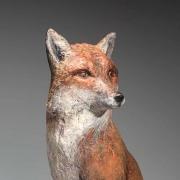 Rebekah Foxes 7-18_kw00343