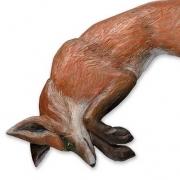 jumping_fox