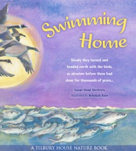swimming-home-270x300
