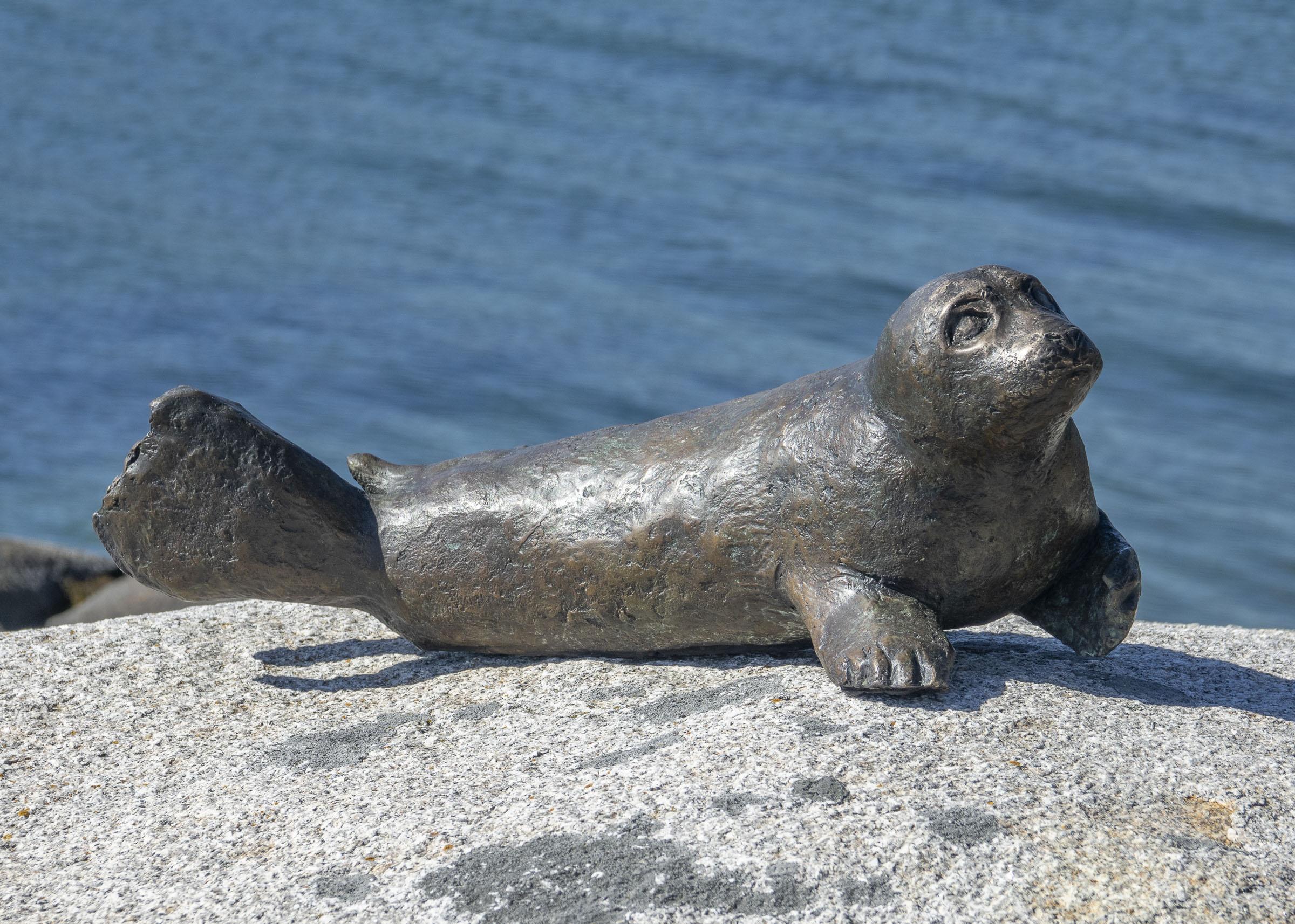 Raye-Owl-Seal-Rabbit-3-21_dsc3279