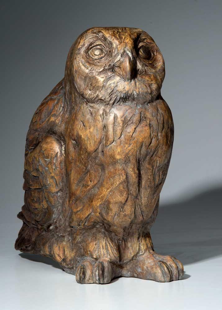 Raye_wooden_owl_6-18_kw09774