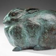 Bronze-Rabbit-2019_kw07228