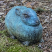 Raye-Owl-Seal-Rabbit-3-21_dsc3245