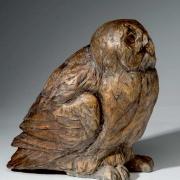 Raye_wooden_owl_6-18_kw09787