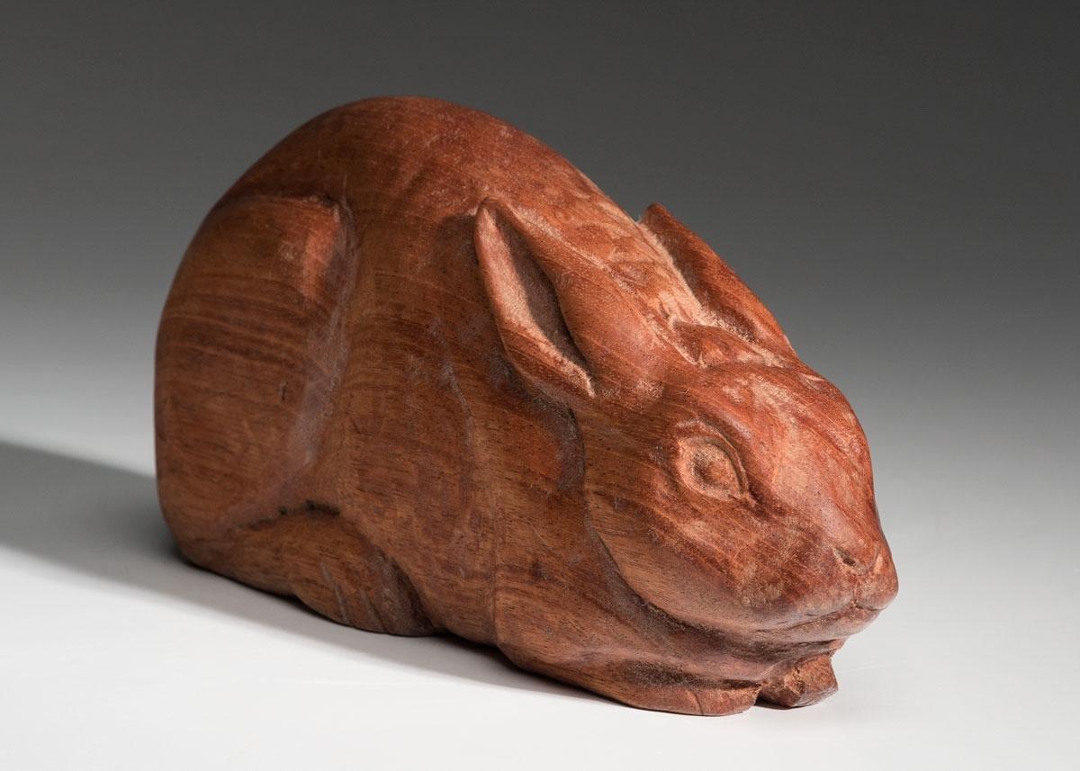 Raye-Bunny-6-2014_kw08323