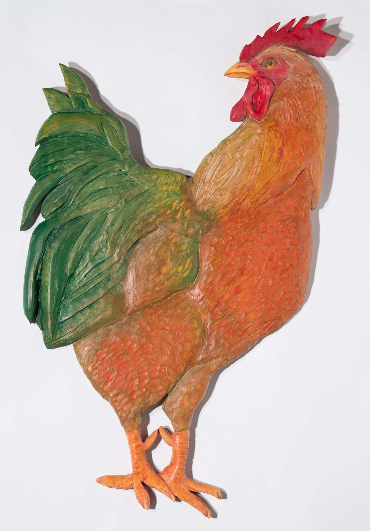Rooster 7-15_kw04538.jpg