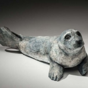 Seal<br/>artist's collection