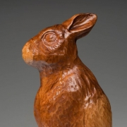 Raye-Apple-wood-rabbit_6-18_kw09517