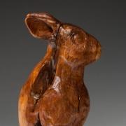 Raye-Apple-wood-rabbit_6-18_kw09522