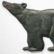 Raye-Bear-Carving_kw00071