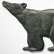 Raye-Bear-Carving_kw00071