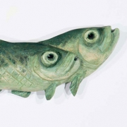 Raye-Fish-2-17_kw02312