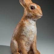 Rebekah_Raye-Rabbit_6-17_kw04998