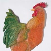 Rooster 7-15_kw04538.jpg