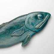 carved_fish_2013
