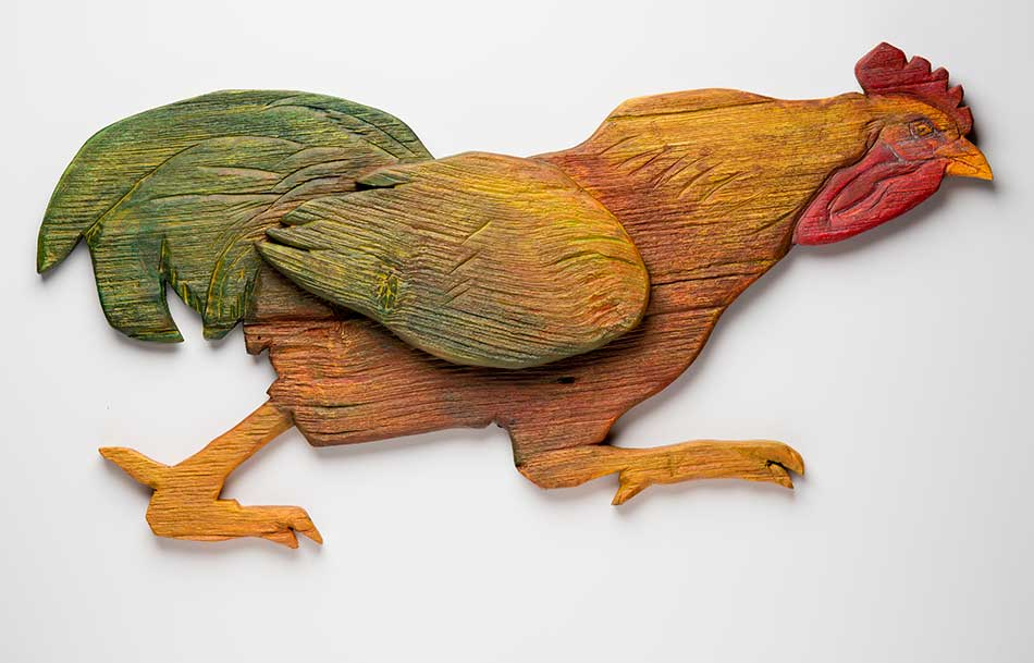 wooden-rooster_kw00061